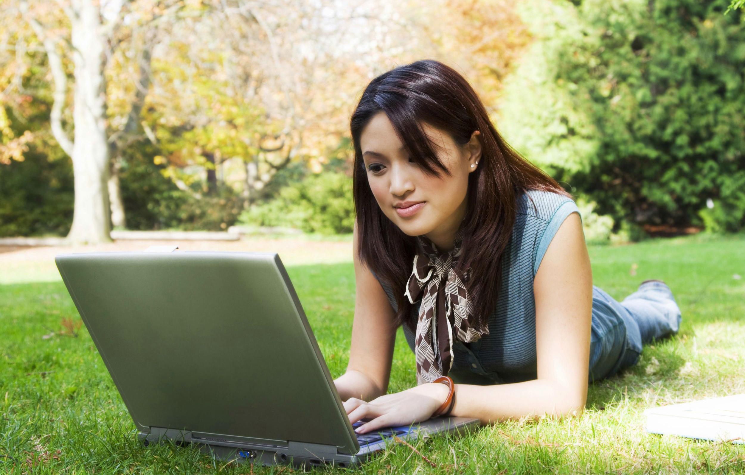 Bahasa Inggris Online Gratis