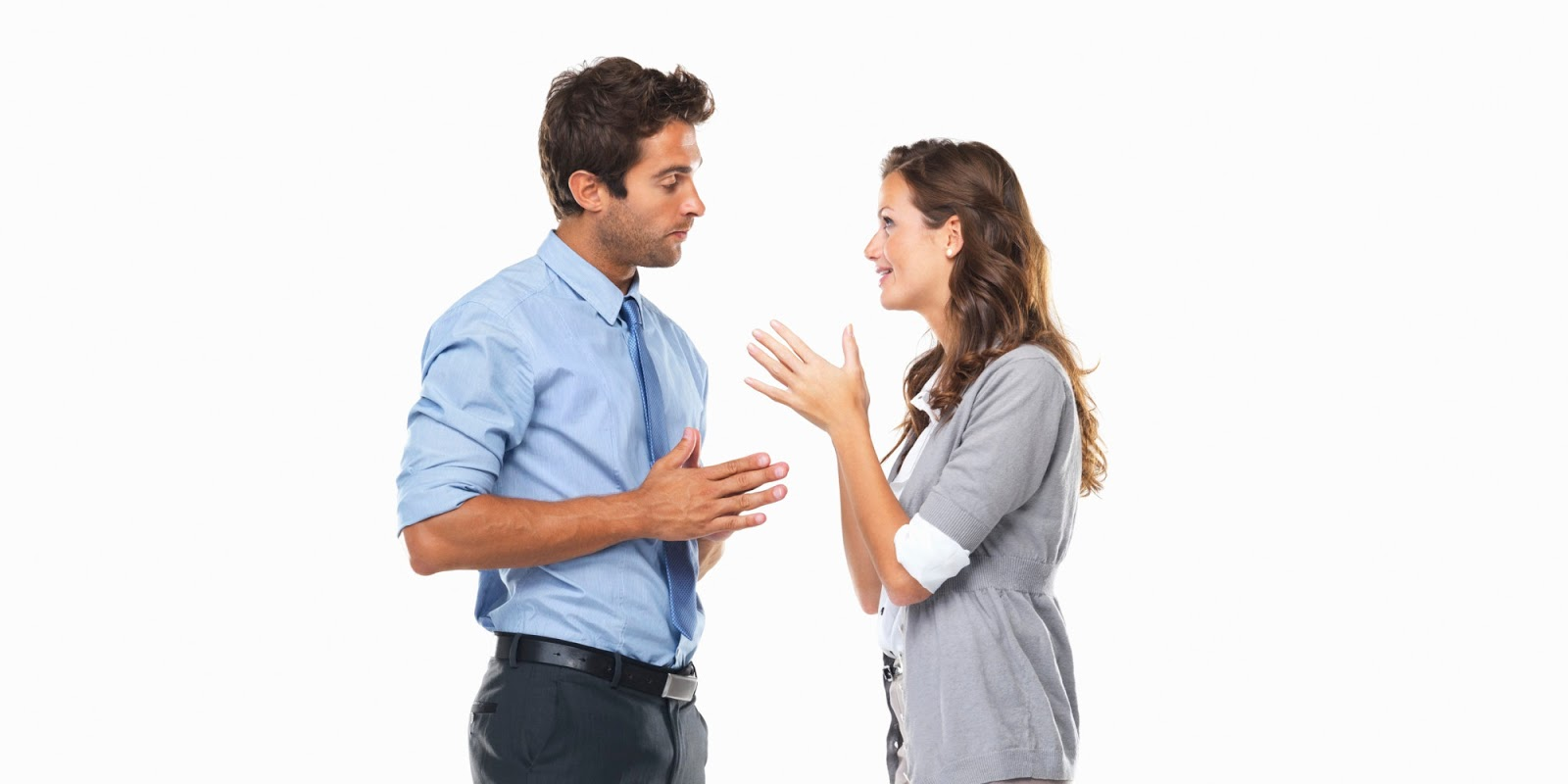 Percakapan bahasa inggris
